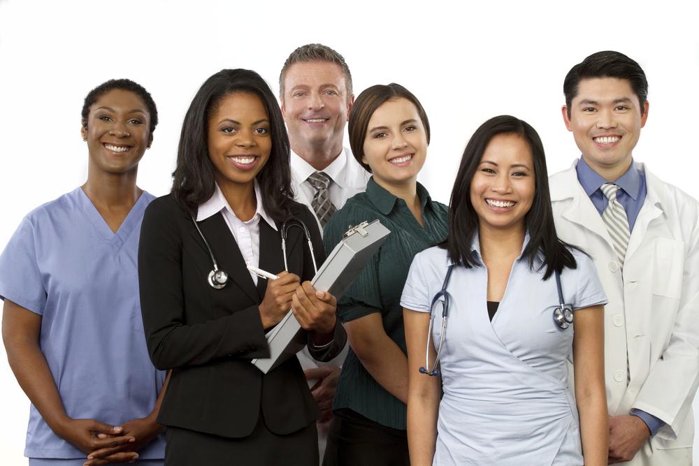 PremierCare Medial Health